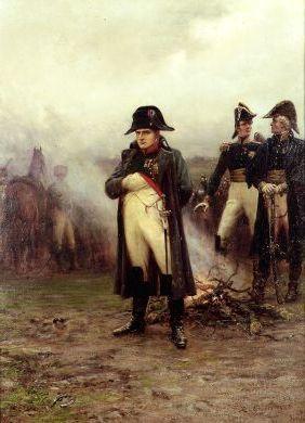 images de Napoléon