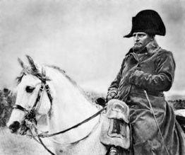 images de napoleon